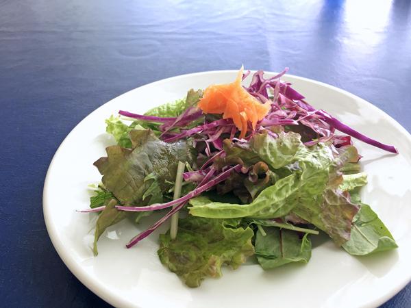 03_salad.jpg