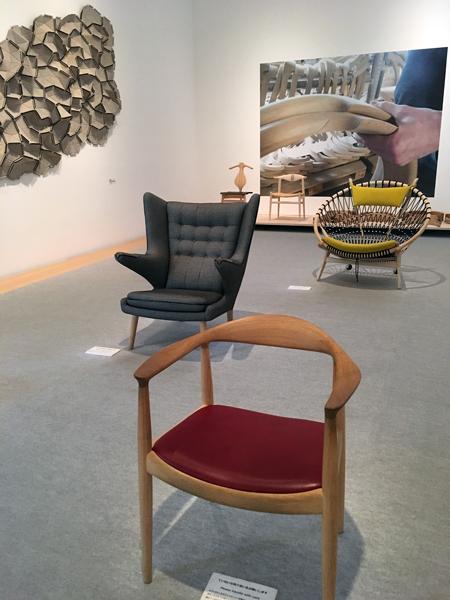 06_chairs.jpg
