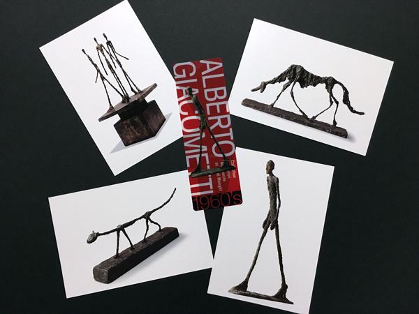 07_cards.jpg