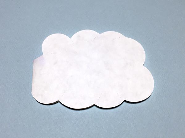 cloudcard_1.jpg