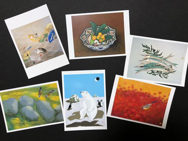 02_postcards.jpg