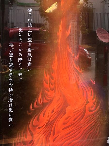 07_poster.jpg